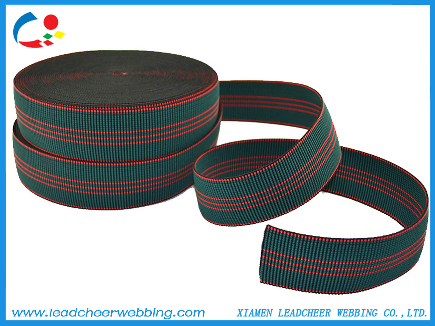couch webbing straps